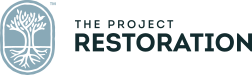 The Project Restoration